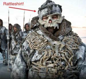 rattleshirt_02