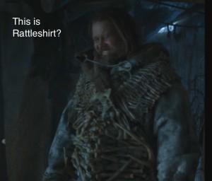 rattleshirt_04