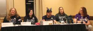 BTW_Balticon_01