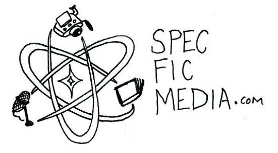 specficmedia_logo