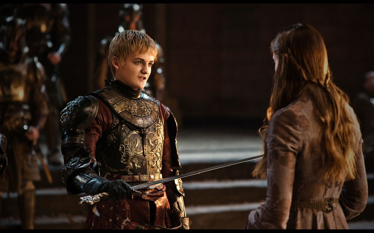 NEGATIV_Blackwater_Sansa-Stark-Joffrey-Baratheon.jpg