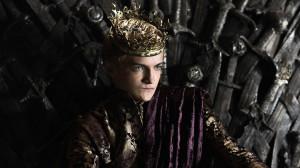 joffrey-baratheon-1024