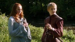 sansa-stark-and-joffrey-baratheon-sansa-stark-29432072-800-450
