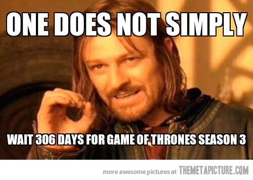 funny-boromir-game-of-thrones-meme