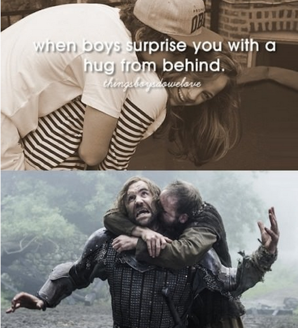just-game-of-thrones-things-8